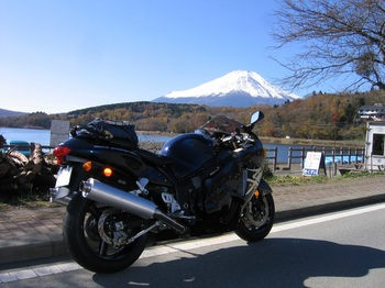 山中湖1-3.JPG