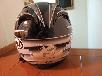 ヘルメット後ろ.JPG